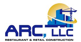 ARC, LLC